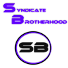 SyndicateBrotherhood