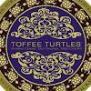 Toffee Turtles™
