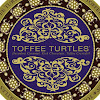 Toffee Turtles™
