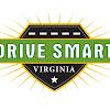 DriveSmart1