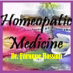 Homeopatic Medicine