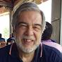 Claudio Giuffrida
