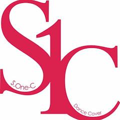 S1C Dance Cover