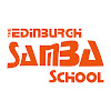 The Edinburgh Samba School