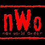 nWoWolfpacTV2016