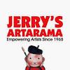 JerrysArtarama