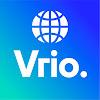 Generación DIRECTV