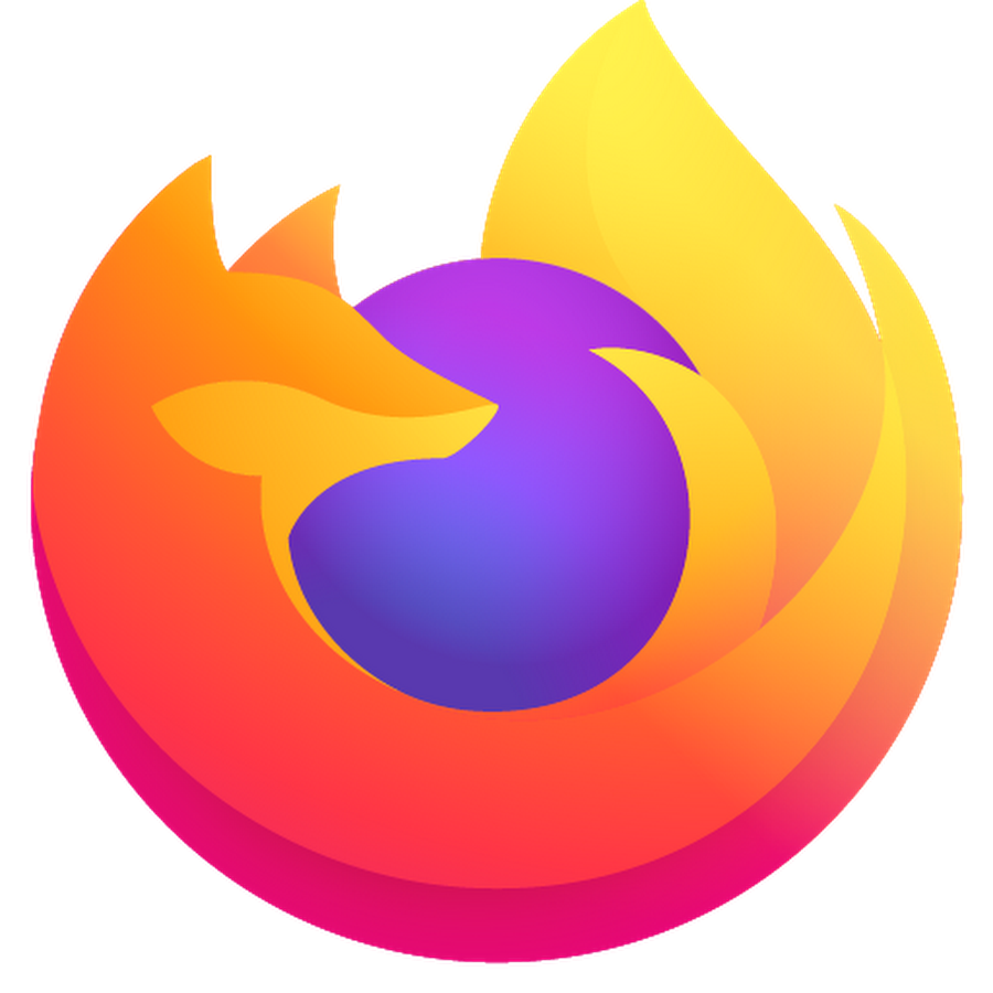 download free Free Download Mozilla Firefox 2014 Offline ...