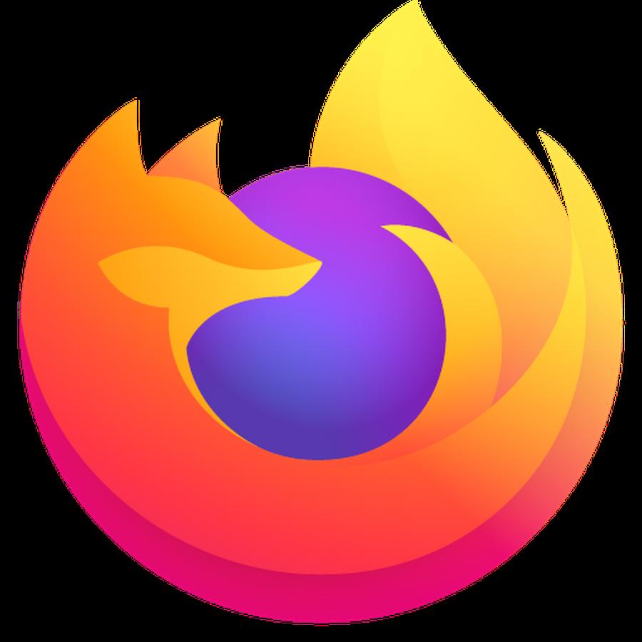 Mozilla Firefox - YouTube  Mozilla Firefox...