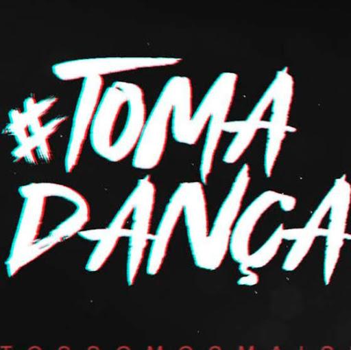 JL Dance Now
