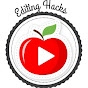 EditApple: Editing Hacks For Youtubers