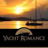 YachtRomance