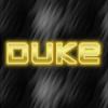 Duke091