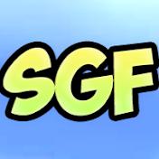 VideoGameGuy