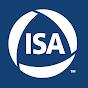 ISA Web Group