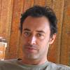 Paul Souleyre