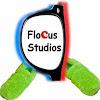 FlocusEntertainment