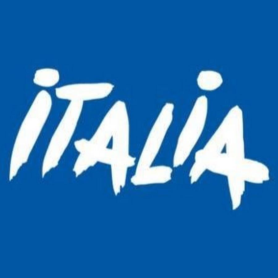 italia musica umbria tv - photo#32