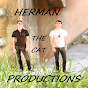 HermanCatProductions