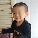 Tenzin Wangchuk