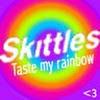 Skittle54345