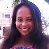Nicole M Johnson
