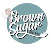Brown Sugar Food Blog