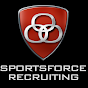 sportsforceTV