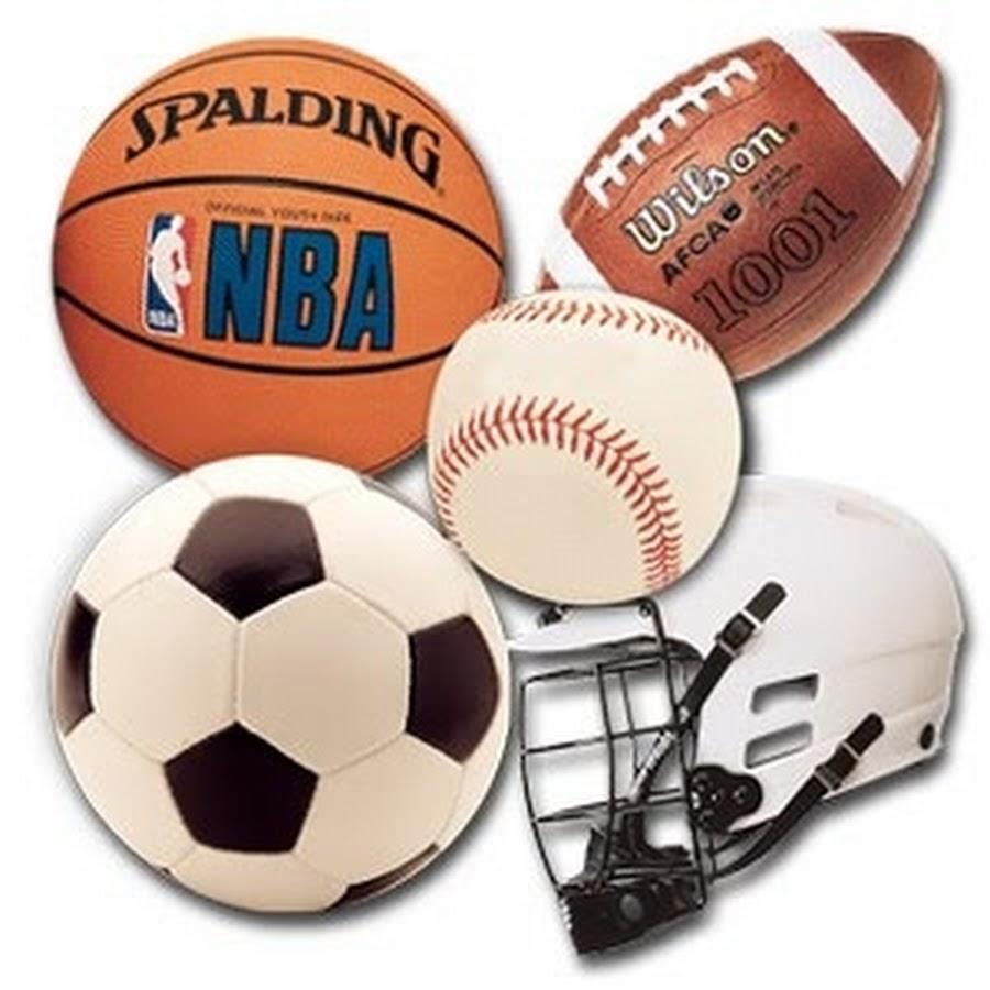 Betting lemoncasinos.co.uk online site sport legislation on online gambling