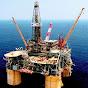 ExxonPumpItUp