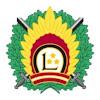 Latvijas armija