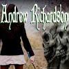 AndrewJRichardson