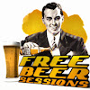 Free Beer Sessions