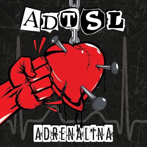 adtsl