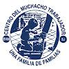 CMT Ecuador