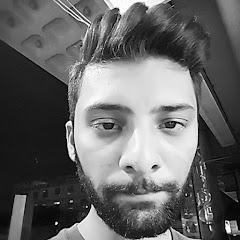 Ahmad Faraz - cover