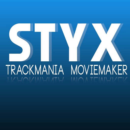 Styx Productions