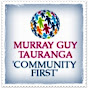 Murray Guy Tauranga NZ