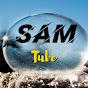 Sam Tube