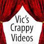 vicscrappyvideos