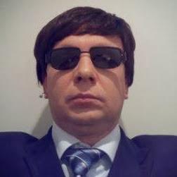 Владимир Дорогов