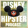 Disney Hipster Blog