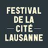 Festivalcitelausann2