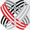 Systêxtil Gestão da Cadeia Têxtil
