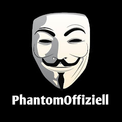 PhantomOffiziell