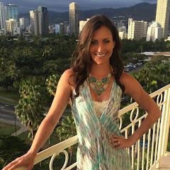 Michelle Josette