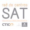 Red de Centros SAT