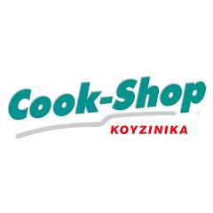 Cook-Shop Greece