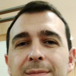 Luis Miguel Iglesias Albarrán