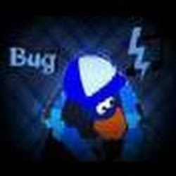 bugball9000